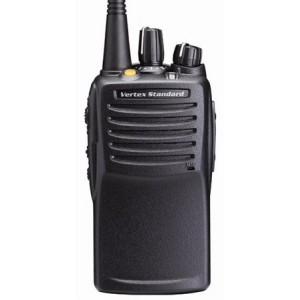 VX-451 UHF IS