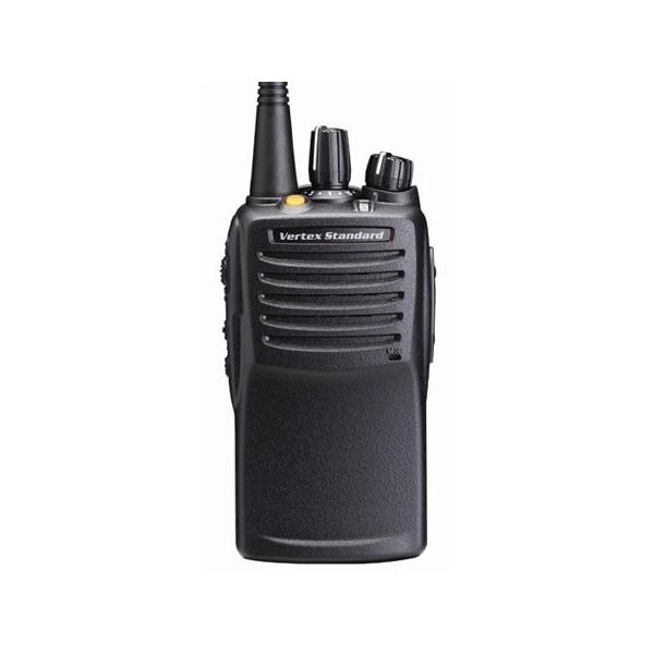 VX-451 VHF IS