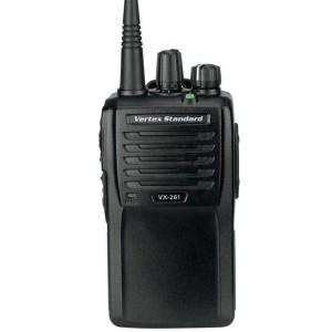 VX-261 UHF