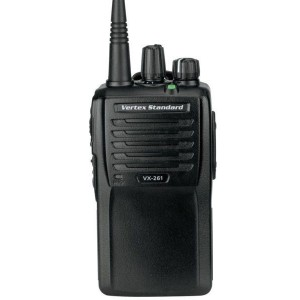 VX-261 VHF