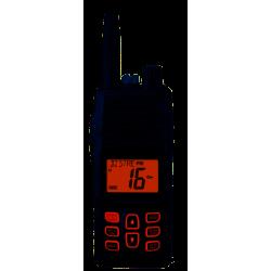 HX-400 IS
