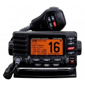 GX-1600 E