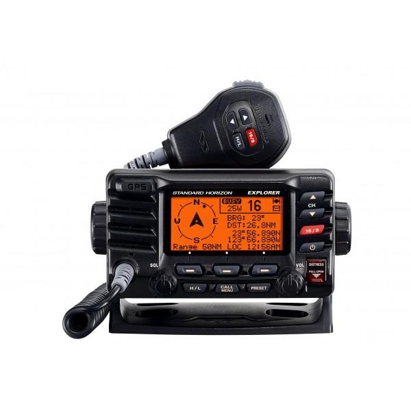 Standard Horizon GX-1700 E