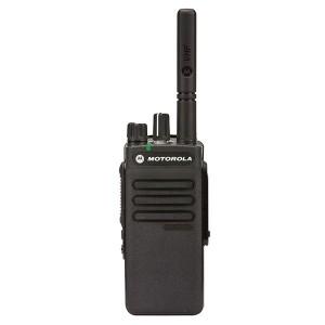 MOTOTRBO DP2400
