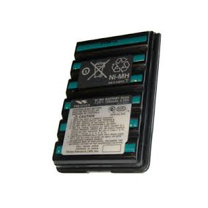 BATTERY FNB-V57AIS