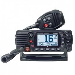 GX1400E/GPS