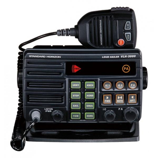 VLH-3000 E