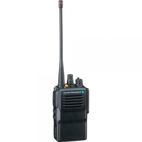 VX-821 UHF ATEX