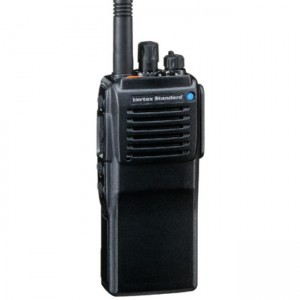 VX-921 UHF IS