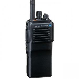 VX-921 VHF IS