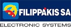 FILIPPAKIS.com - Online Store